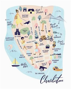 583 best mapping the world images in 2019 viajes illustrated maps