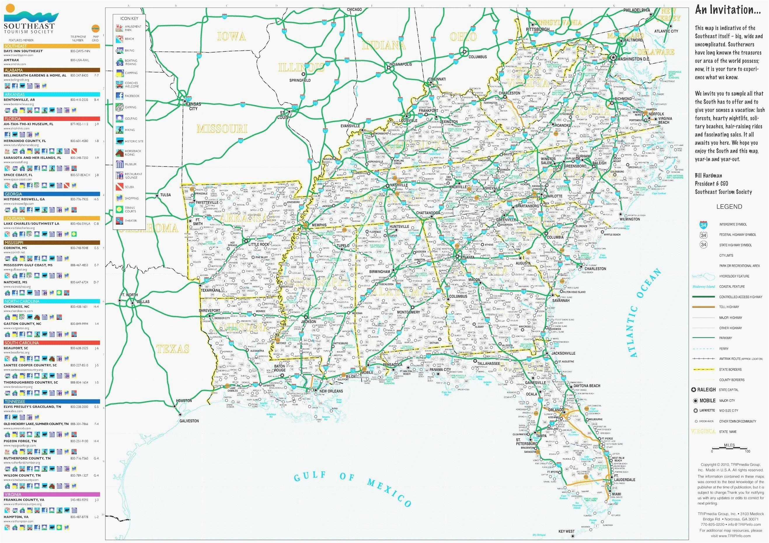 eugene oregon zip code map us map postal zip code map oregon zipcode