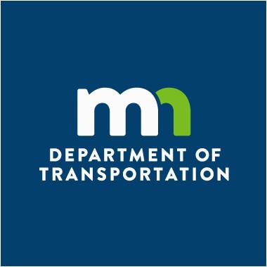 minnesota oversize overweight permits