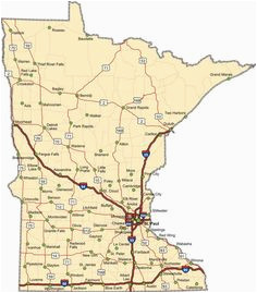 60 best minnesota road trips images destinations places to travel