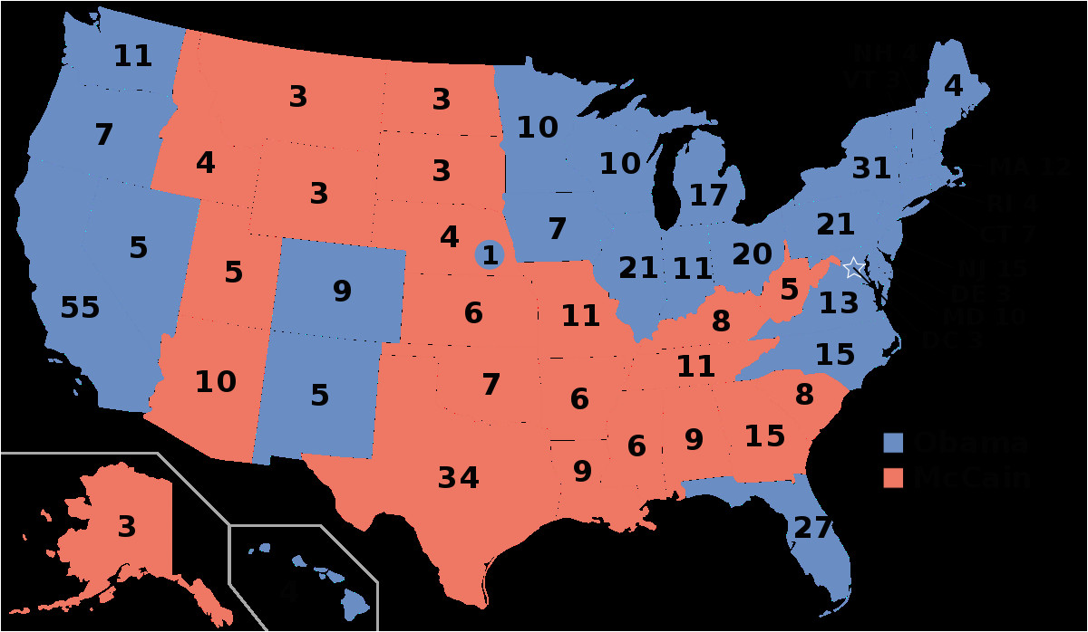 2008 united states presidential election wikipedia