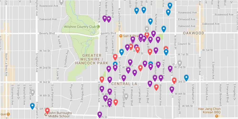 luxury consumer power outage map bressiemusic