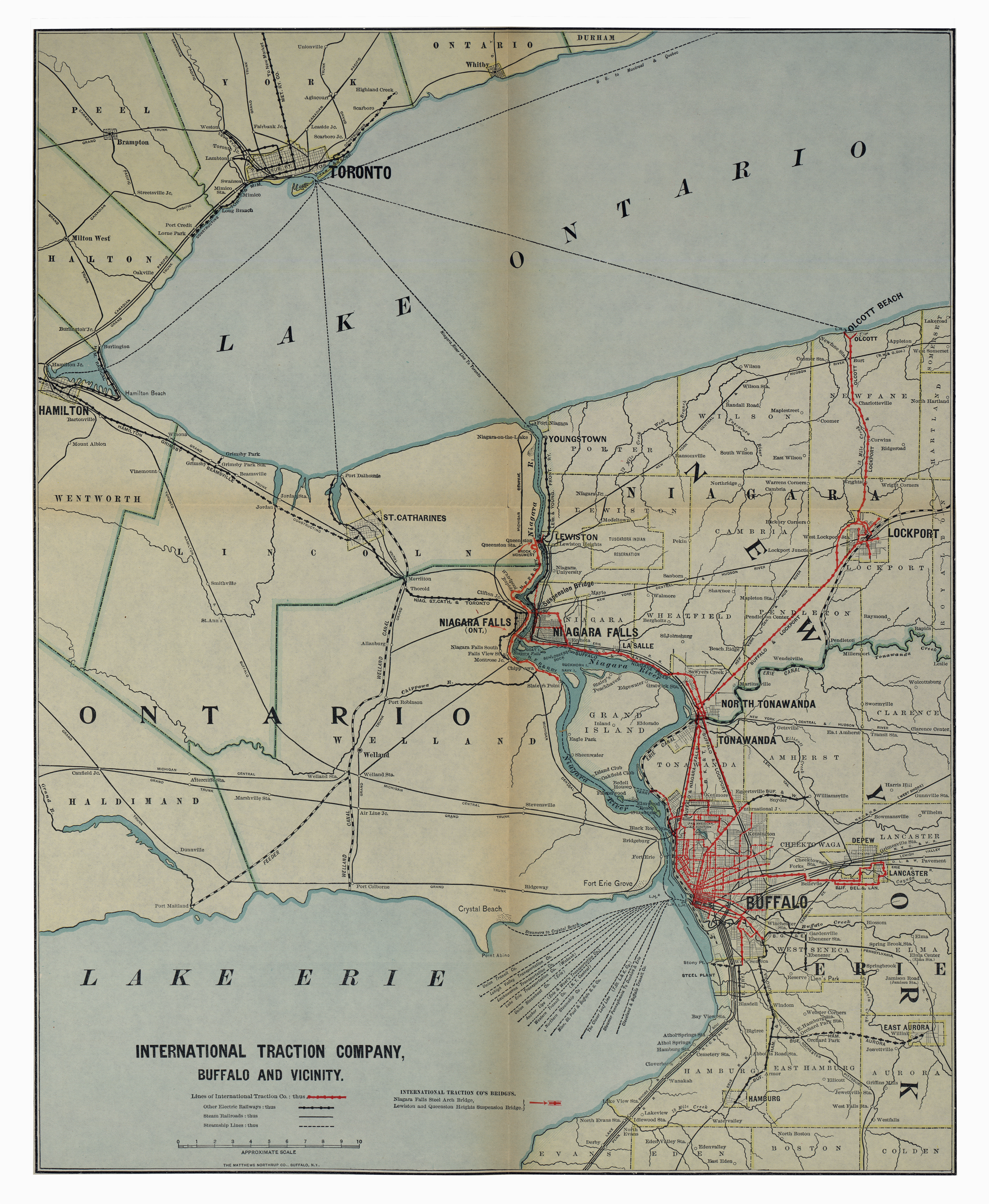 mcgraw electric railway manual perry castaa eda map collection ut