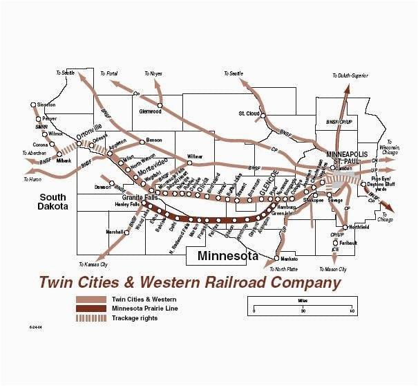 short line railroad seeks public help in improving tracks mpr news