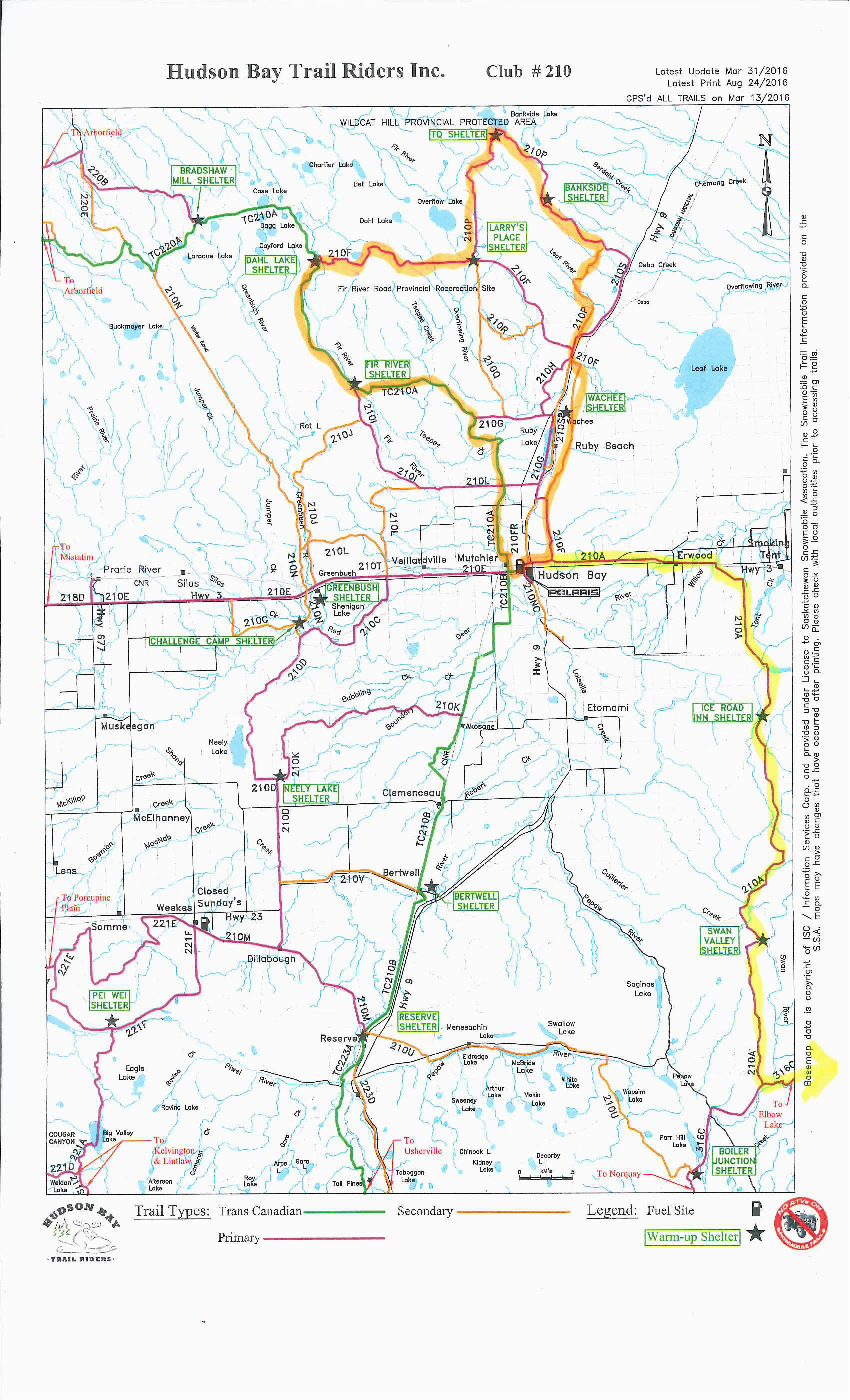mn snowmobile trails map luxury mn snowmobile trails map by occasion