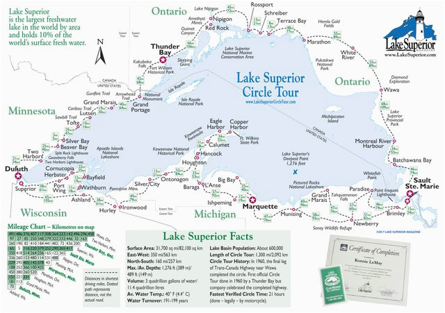 Minnesota Usa Map Location Simple Map Of Lake Superior Lake ... on simple outline of the usa, simple map japan, simple us map, name all states in usa, simple map of usa states, simple united states, simple map uk, simple drawing of the usa, simple map australia, simple map canada,