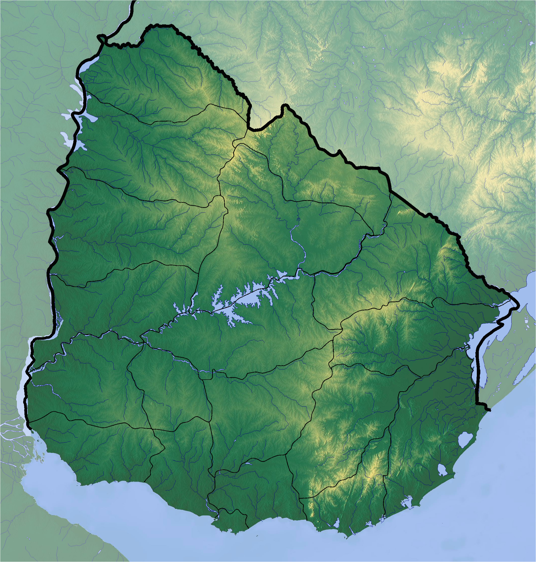 montevideo wikipedia