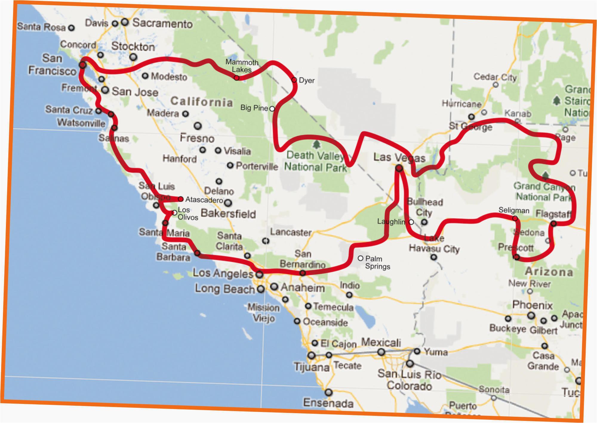 where is modesto california on a map where is modesto california a