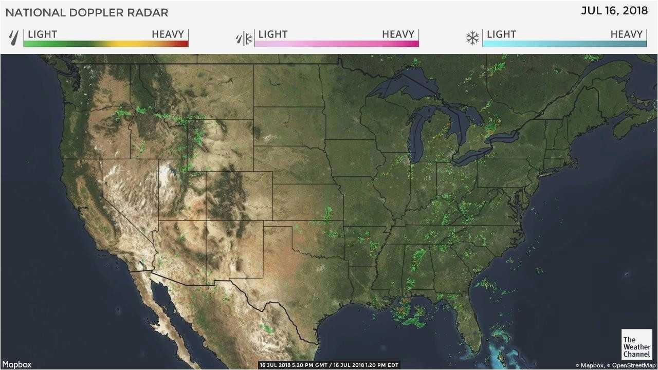 weather radar map cleveland ohio secretmuseum