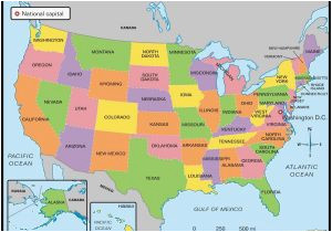 where is the gulf of california located on a map where is the gulf