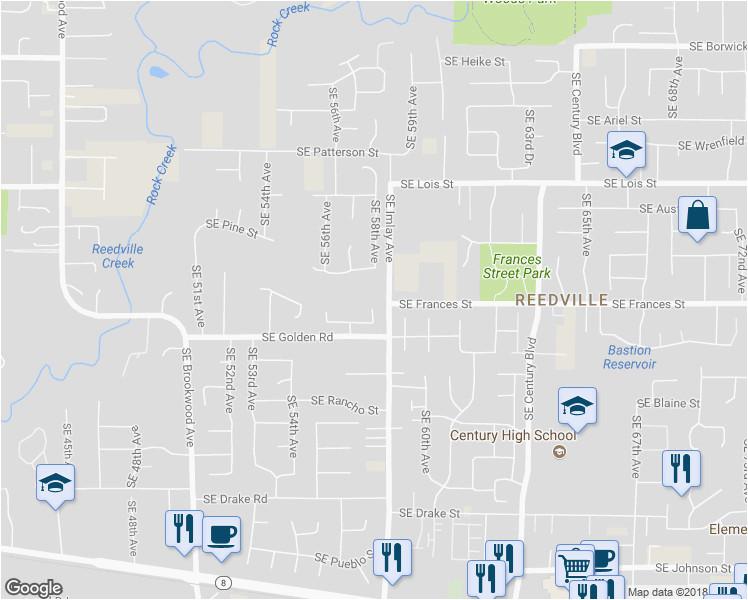 google maps hillsboro oregon secretmuseum