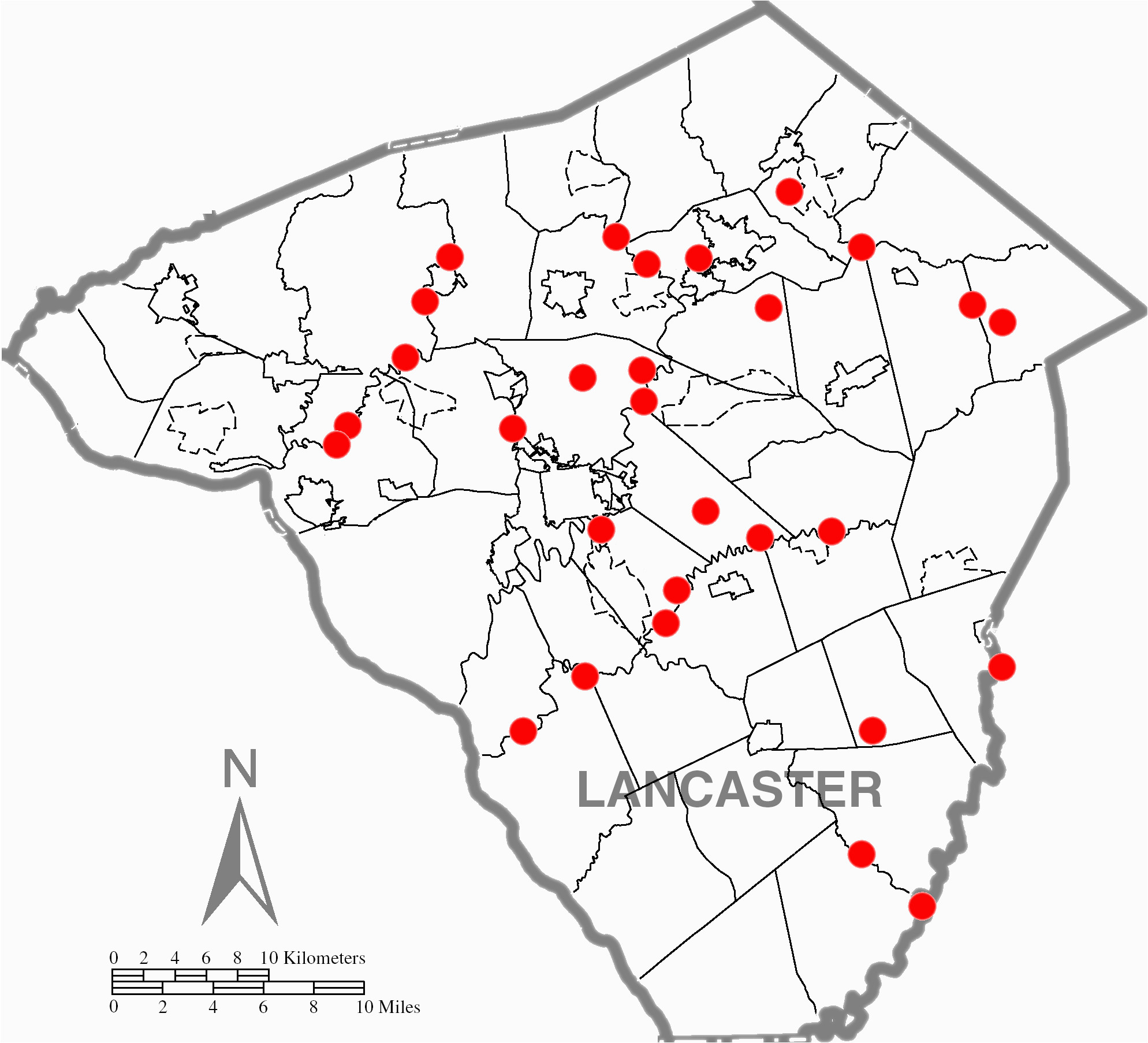 list of covered bridges in lancaster county pennsylvania wikipedia