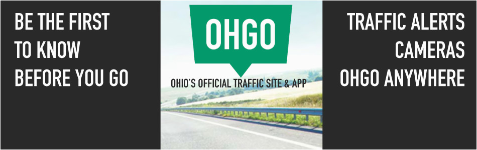 pages welcome to the ohio department of transportation home page