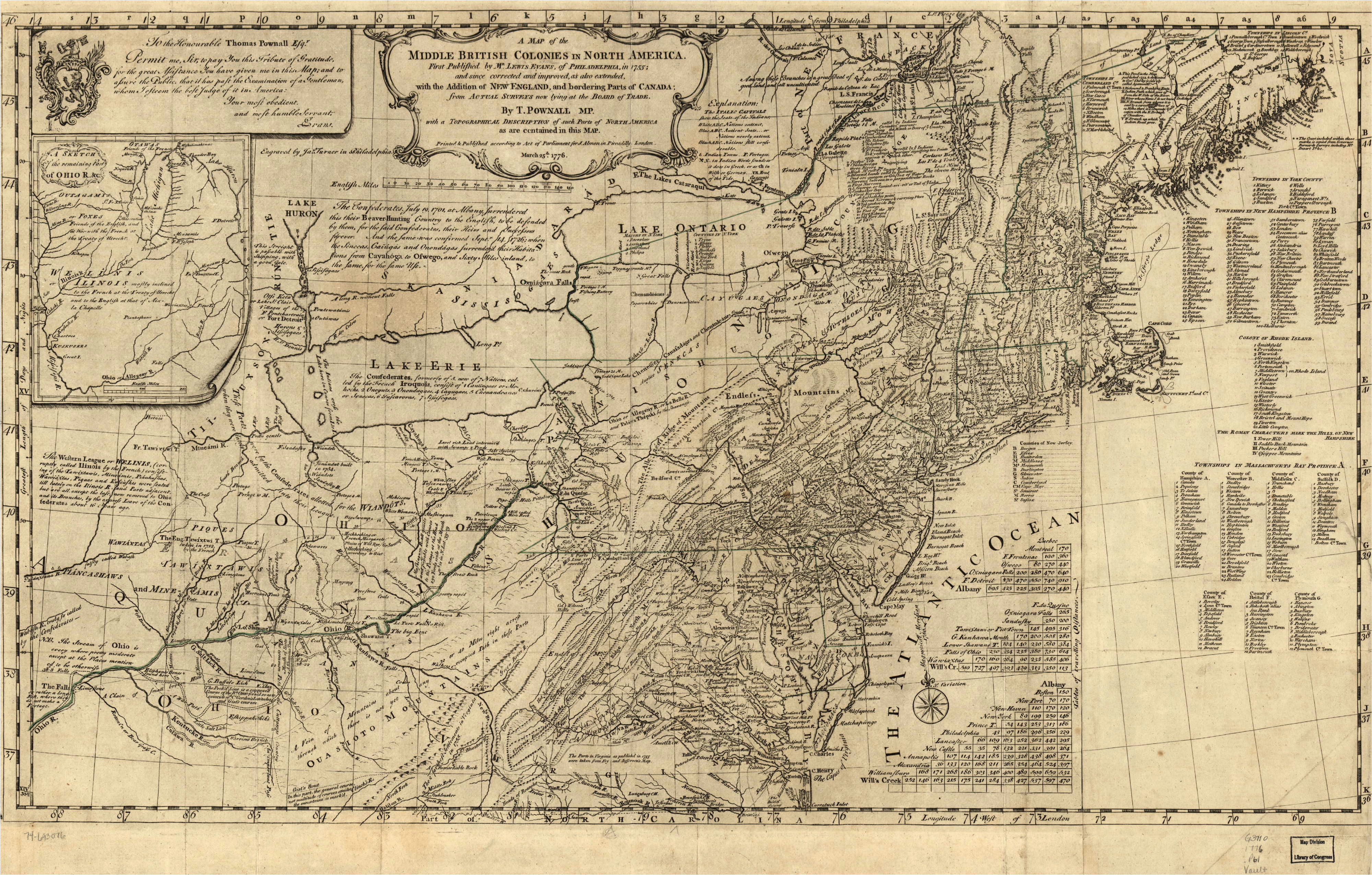 Ohio Pennsylvania County Map 1775 to 1779 Pennsylvania Maps ... on central pa map, chester pa map, pa topo map, lancaster pa map, pa municipal map, pa township map, pa zip code map, fenelton pa map, york pa area map, lehighton pa map, penndot district map, pa elevation map, pa highway map, pa wmu map, pa region map, pa state map, pa river map, pa city map, clarion pa map, ebensburg pa map,