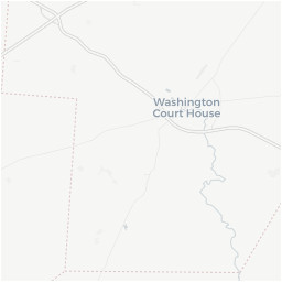 sex offender map ohio secretmuseum
