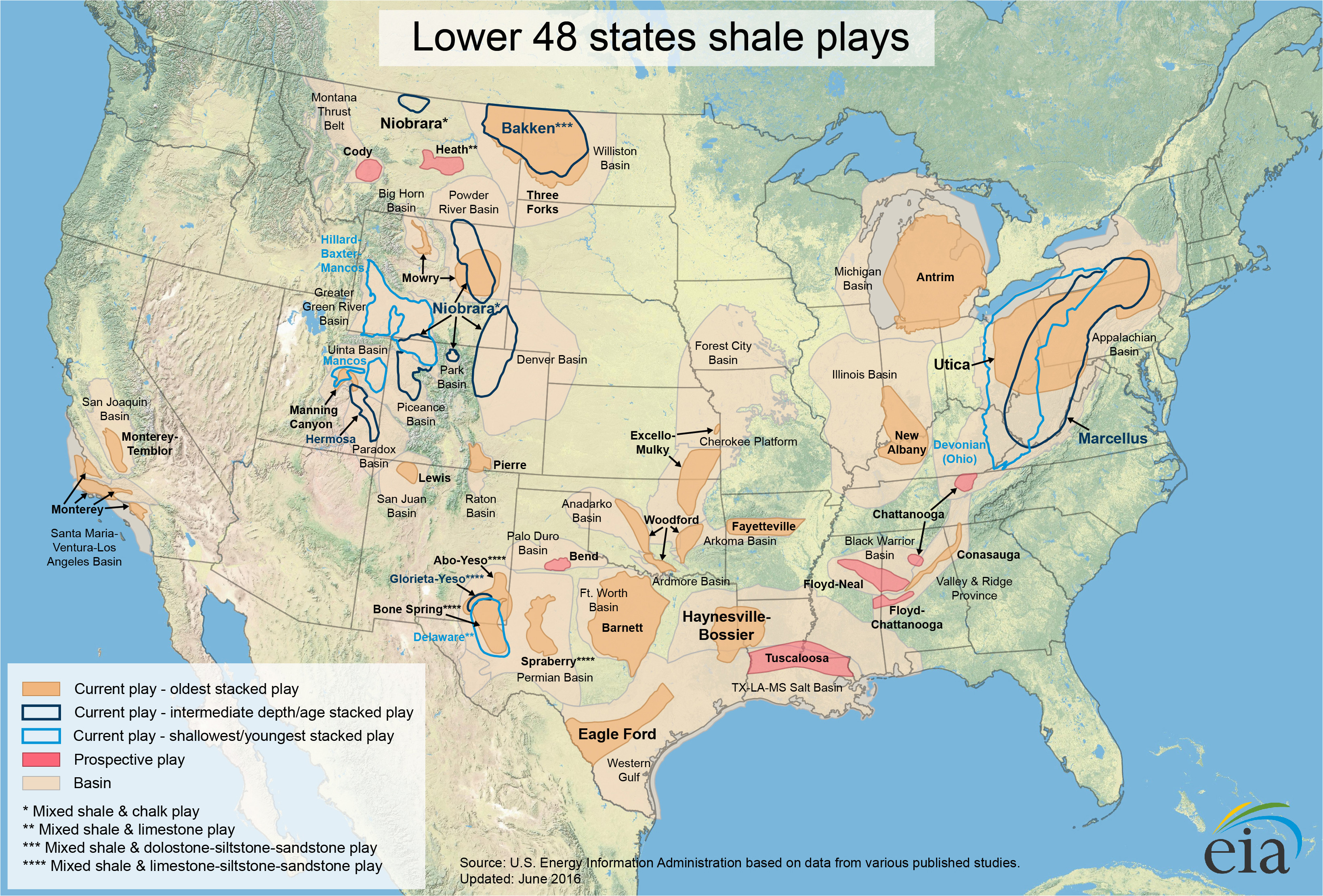 natural gas in the united states wikipedia