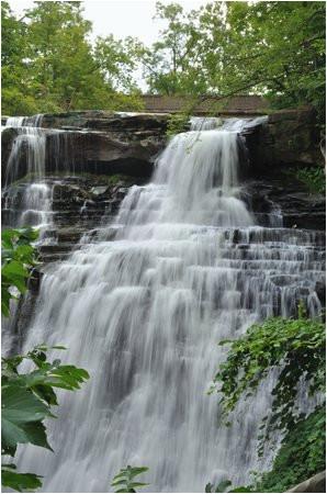 the 5 best ohio waterfalls with photos tripadvisor