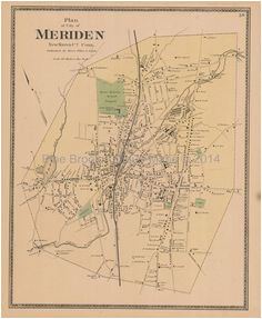 22 best new haven ct antique maps images antique maps old maps ale