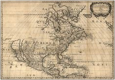 616 best old maps images in 2019 antique maps old maps alabama