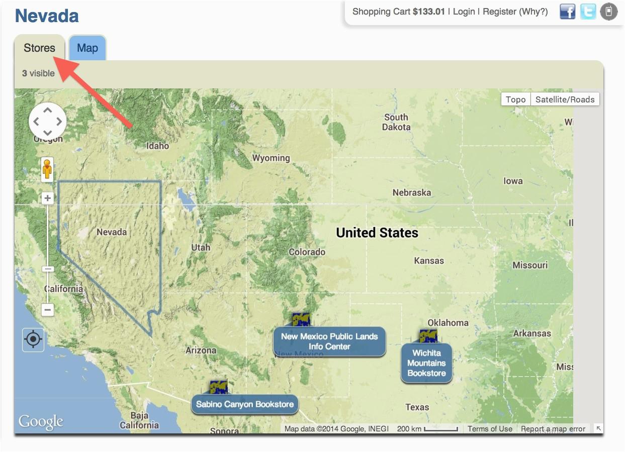 Map Of Arizona Public Lands.Oregon Blm Maps Publiclands Org Oregon Secretmuseum