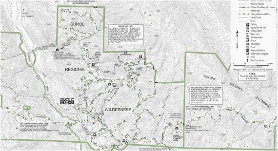 oregon casino map maps archives page 55 of 151 ettcarworld com