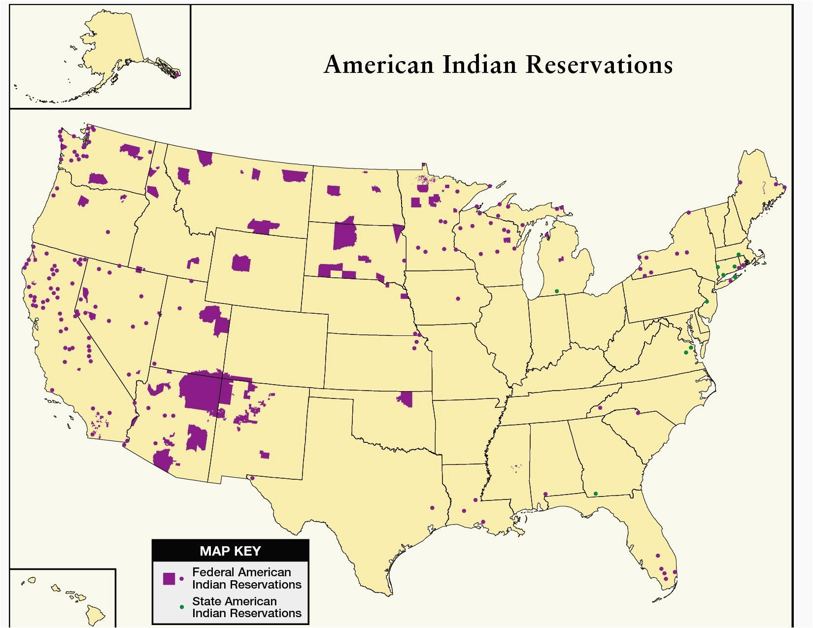 oregon indian reservations map secretmuseum