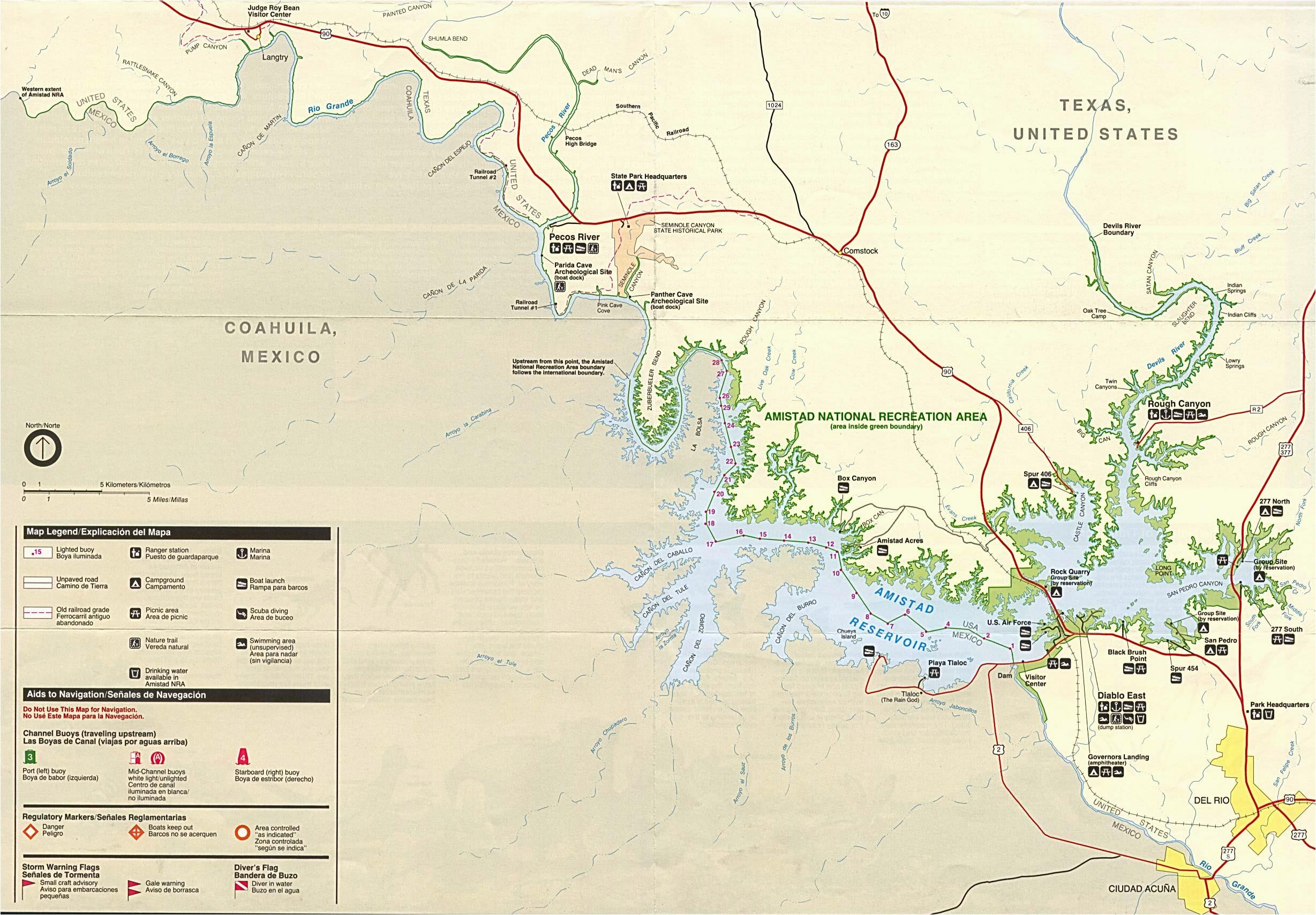 Oregon National Parks Map Maps Of United States National ...