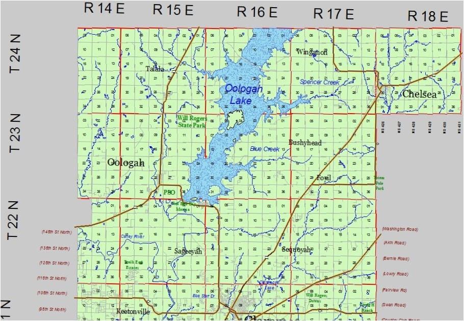 Oregon Township And Range Map Oregon township and Range Map | secretmuseum