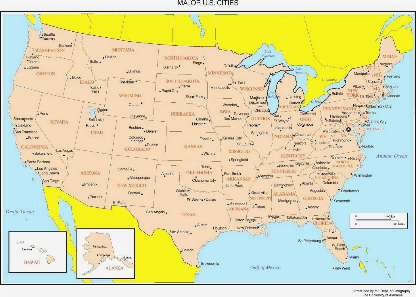 Oregon Wisconsin Map Corvallis oregon Zip Code Map Secretmuseum