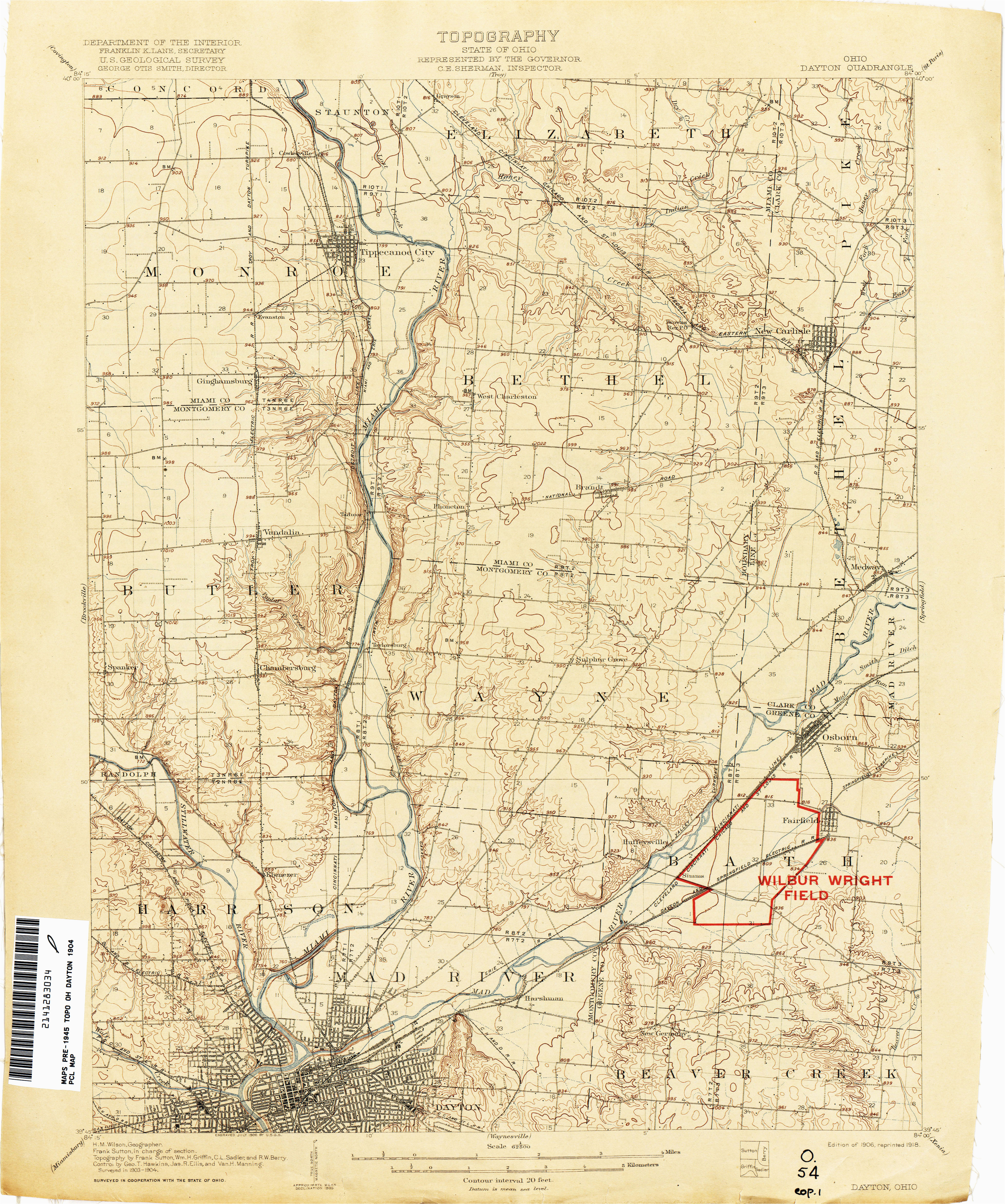 marietta ohio zip code new ohio historical topographic maps perry