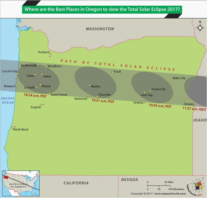 map of dallas oregon secretmuseum