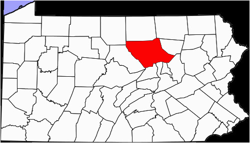 plunketts creek township lycoming county pennsylvania wikiwand