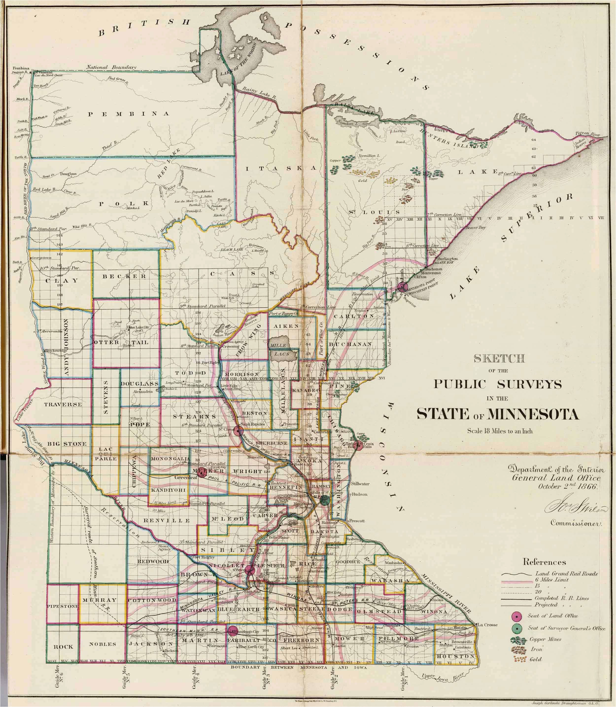 map of hubbard ohio secretmuseum