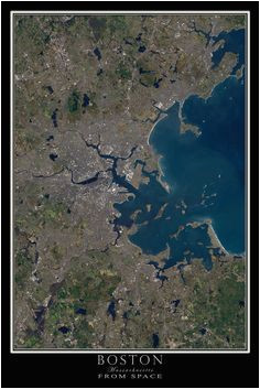 80 best earth from space images satellite maps art posters earth
