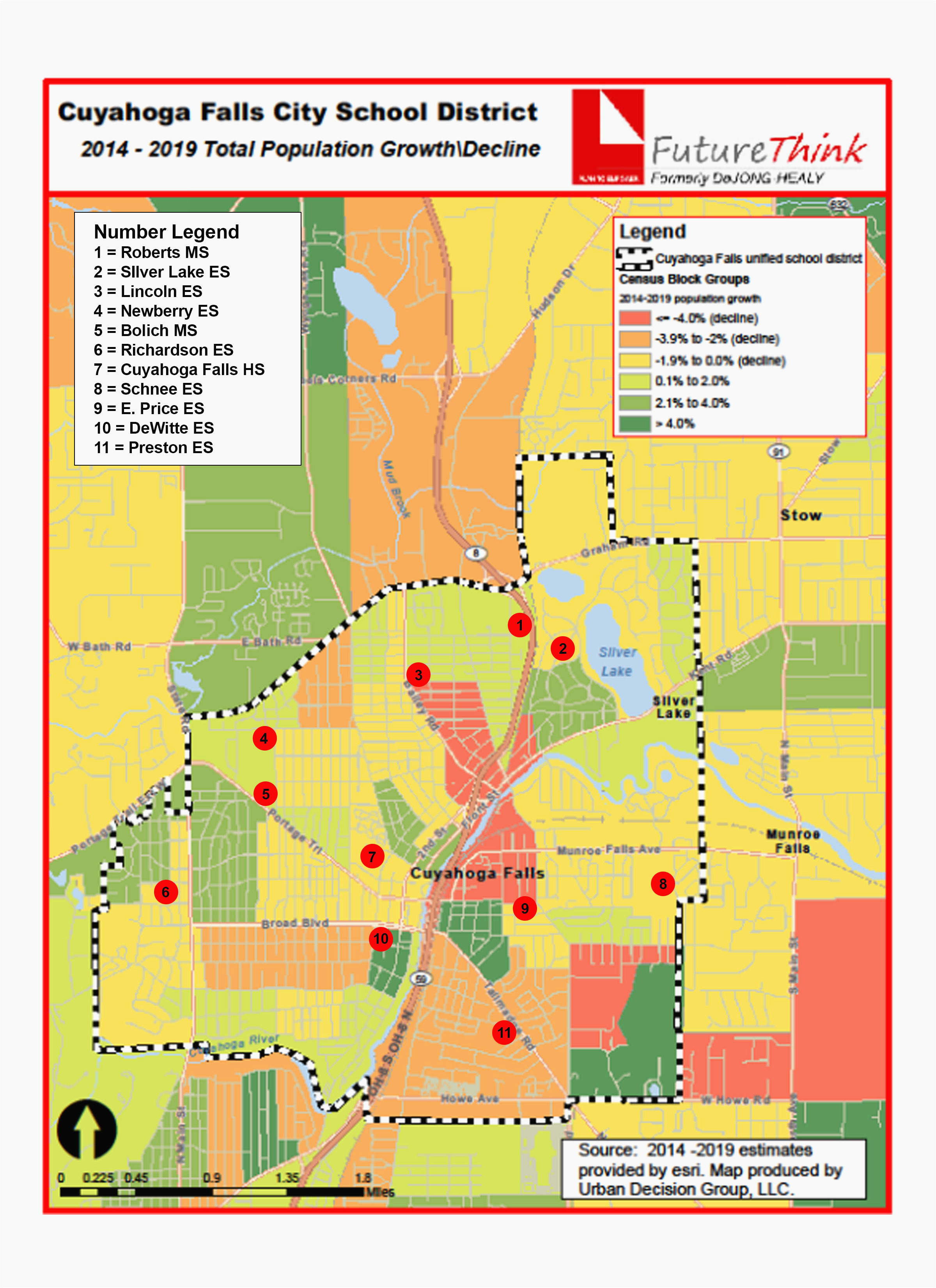 ohio school districts map secretmuseum