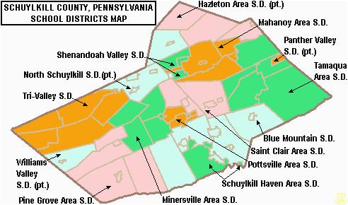 tri valley school district wikipedia