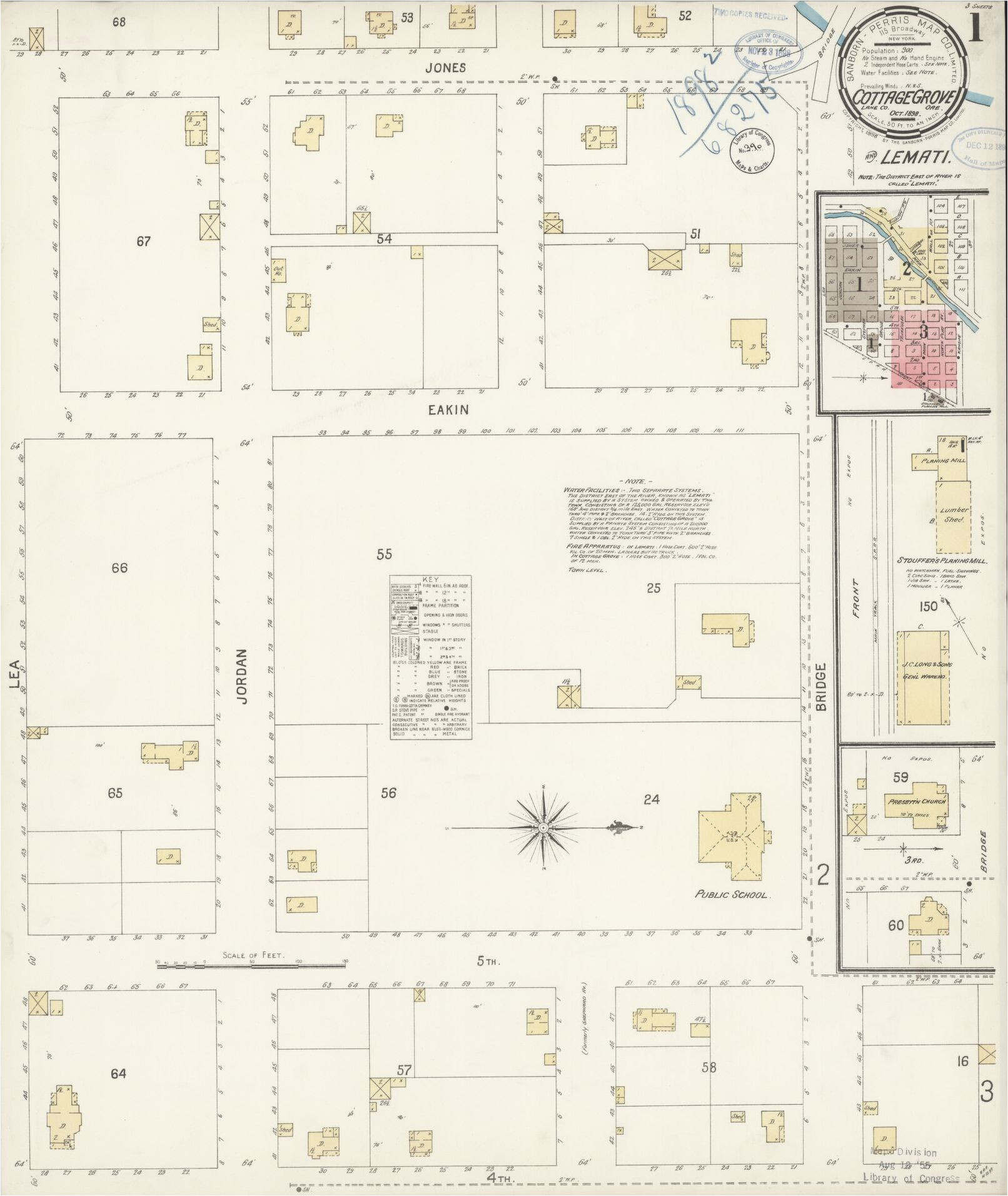 search results for map oregon library of congress