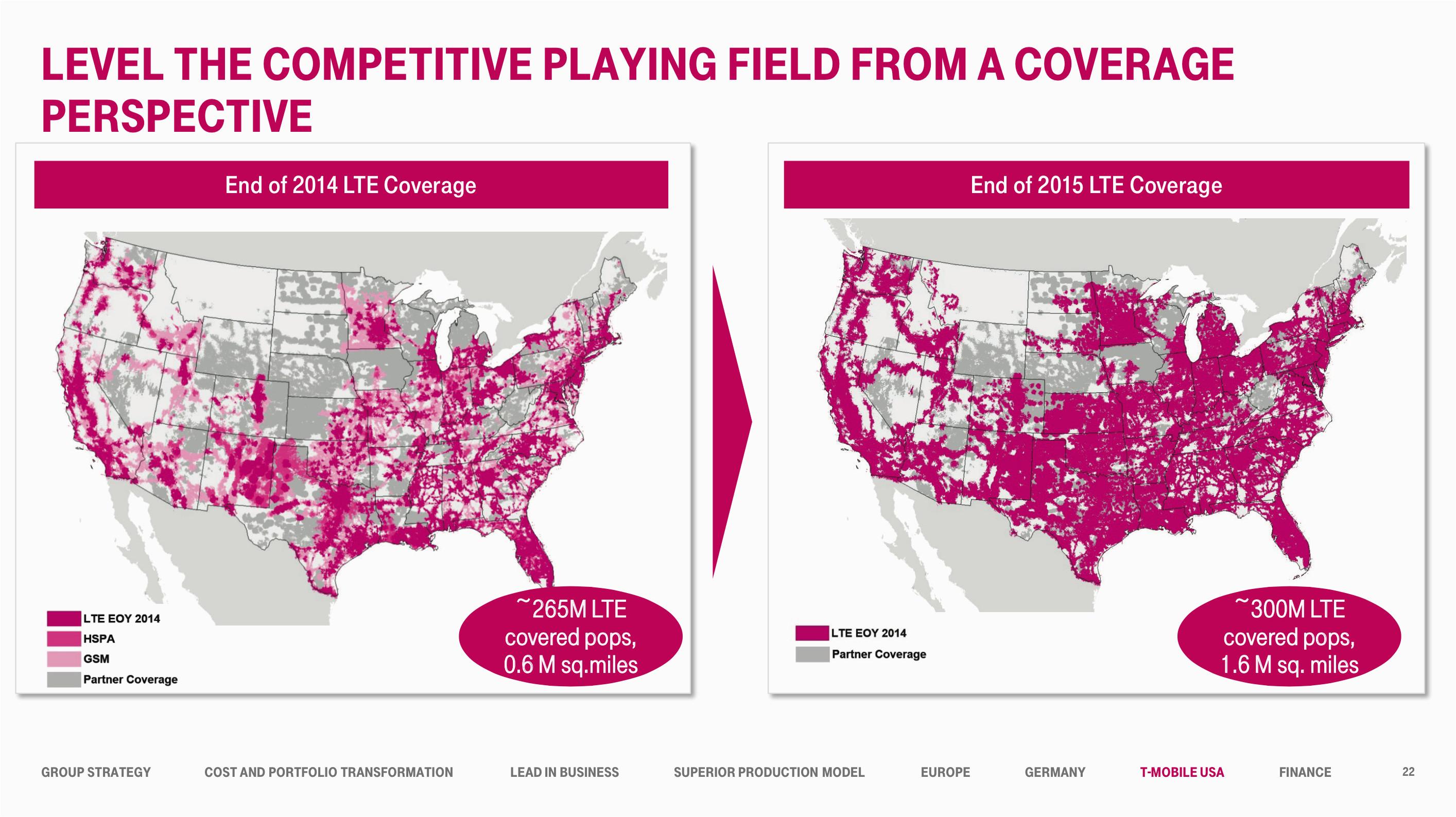 massively updated coverage map heading towards eoy