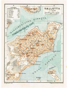 22 best raised relief images maps cards blue prints