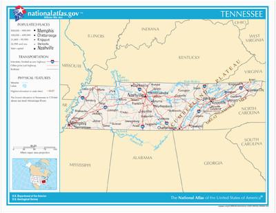module location map data usa tennessee doc wikipedia