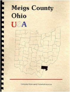 95 best ohio places images hillsboro ohio ironton ohio kent ohio