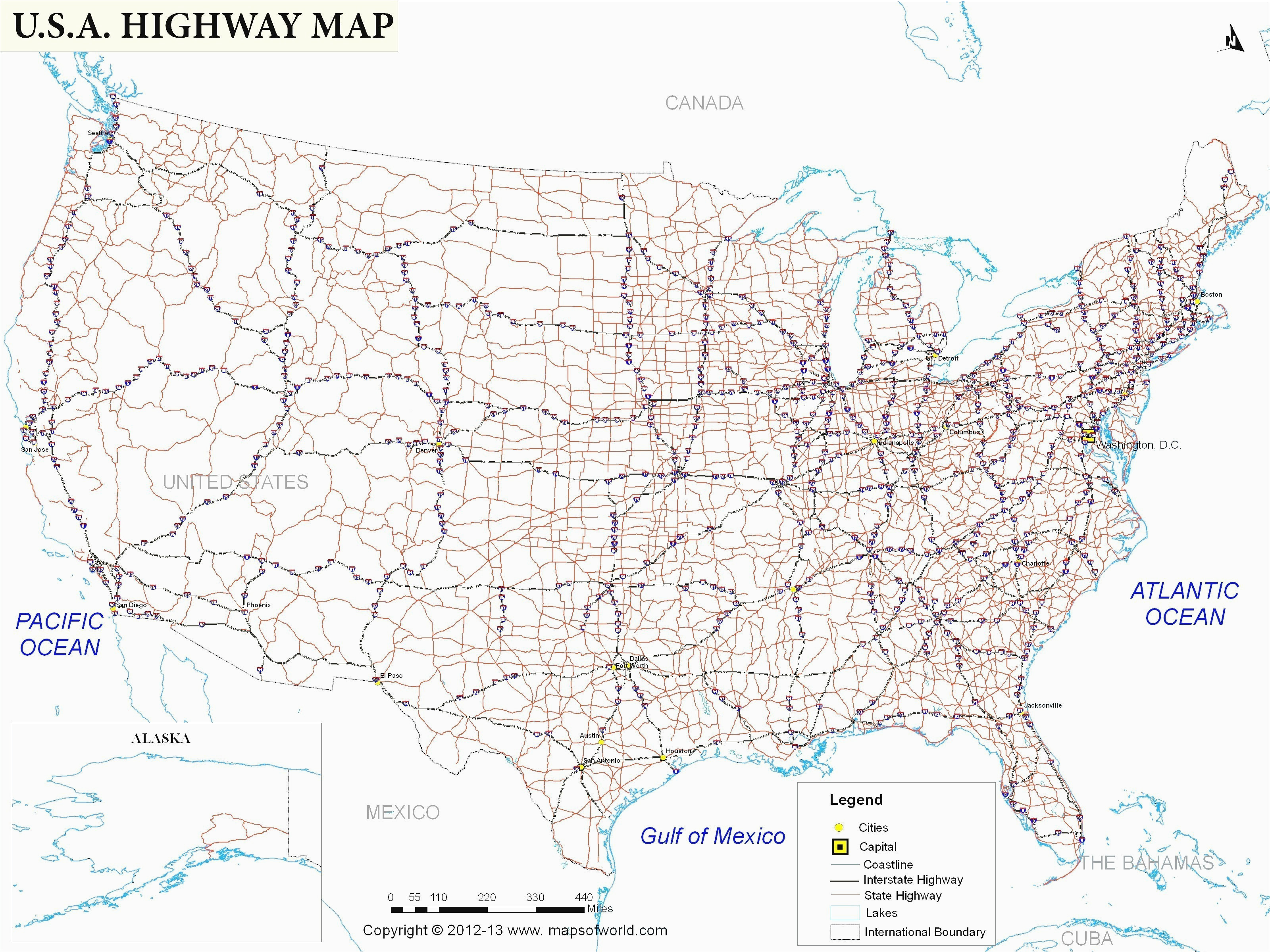 nashville tennessee on us map tennessee map best of tennessee map