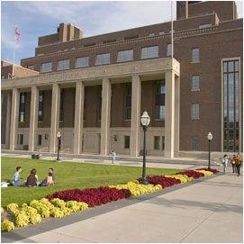 university of minnesota twin cities counseling psychology phd