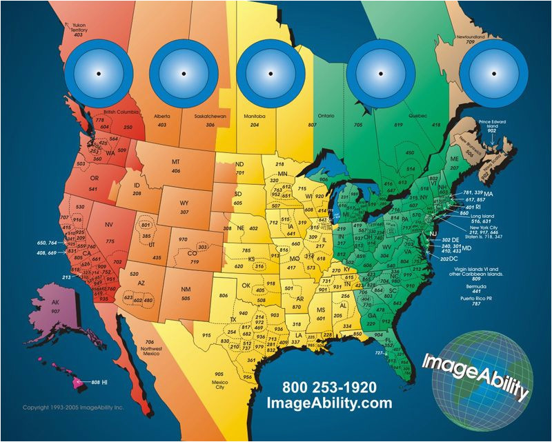 In The Usa Time Zones Map on time zones in the indiana, time zone map usa printable, countries in the usa map, time zones in europe map, weather in the usa map, time zones of the united states, national parks in the usa map, large us time zone map, time zones in china map, area codes in the usa map, easy printable us time zone map, lakes in the usa map, time zones in england map, sports in the usa map, natural resources in the usa map, religion in the usa map, big usa time zone map, major cities in the usa map, important cities in the usa map, time zones in chile map,