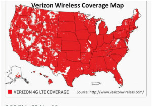verizon california coverage map verizon mexico coverage map maps
