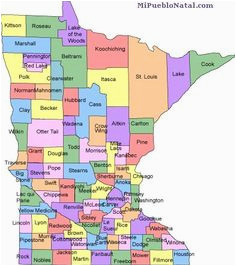 71 awesome my home town of roseau mn images minnesota minneapolis