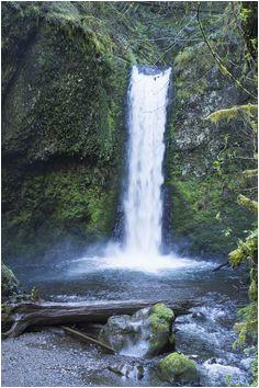 145 best waterfalls in oregon images in 2019 waterfalls in oregon