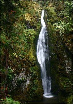 20 awesome lane county waterfalls images waterfall waterfalls