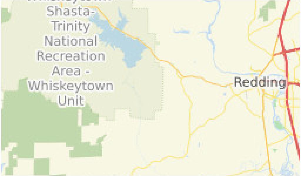 costco locations california map dora szymanowicz od optometry in