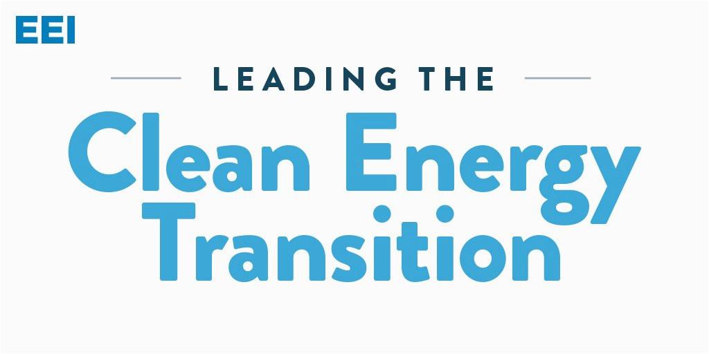 xcel energy xcelenergy twitter